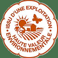 hve-logo-1-min