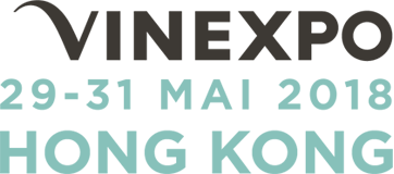 vinexpo-hong-kong-min