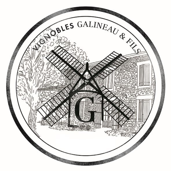 VIGNOBLES GALINEAU & FILS