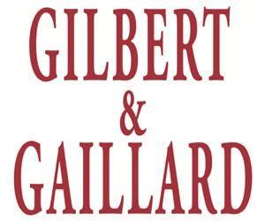 logo-gilbert-gaillard-domaine-galineau-bellevue-favreau