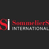 """Portraits of Winegrowers"" in Sommeliers International"