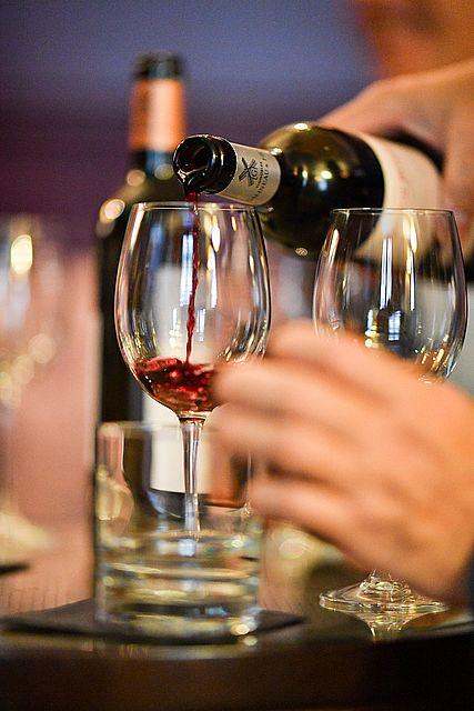 vignoble-galineau-vin-bordeaux-superieur-rouge